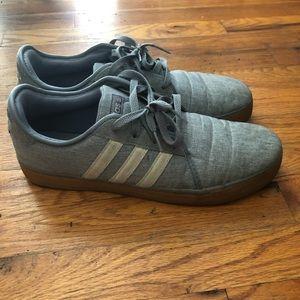 Adidas ▫️ Men's tennis shoes 👟